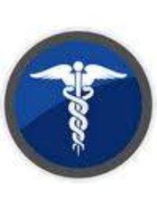 EASYCARE CENTRE - Easycare Clinic, Castries-Gros Islet Highway, Bois d'Orange, ST. LUCIA, RB2262,  0