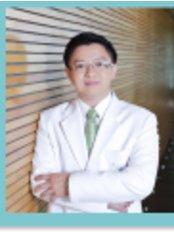 Holistic Medical Centre (HMC) - 253 Asoke Building, 20 Fl., Sukhumvit 21 Road, Bangkok, Bangkok, 10110,  0