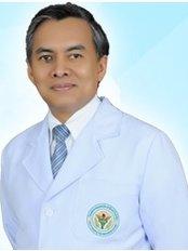 Hospital Metta (Ginger) - No. 52 Moo 2 Tambon Rai Khing. District Rose Nakhon, Pathom, 73210,  0