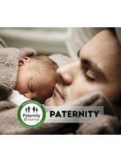 Paternity DNA Testing - PTC Laboratories Thailand