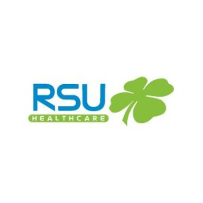 RSU Healthcare