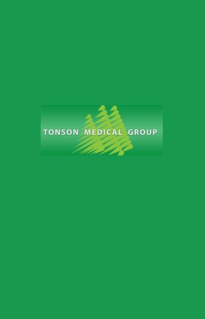 Tonson Medical Center -International Specialist Clinic
