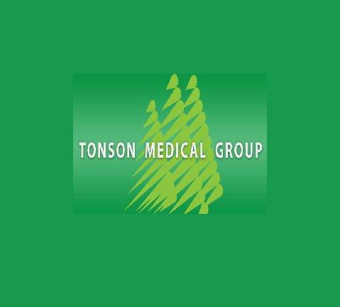 Tonson Medical Center -Tonson Bangsaray Clinic And Resort  Pattaya