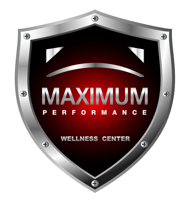 Maximum Performance Wellness Center - Pattaya