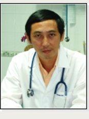 Wattana International Clinic - Dr Wattana Pornkulwat