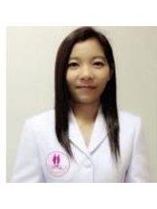 Dr Thesaurus Wan Tantisuk - Doctor at Hospital Administration Organization Phuket