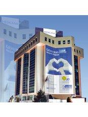 Medicana International Ankara - Profile