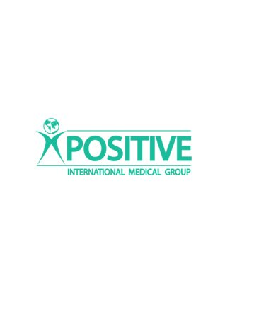 Positive International Medical Group - Ankara