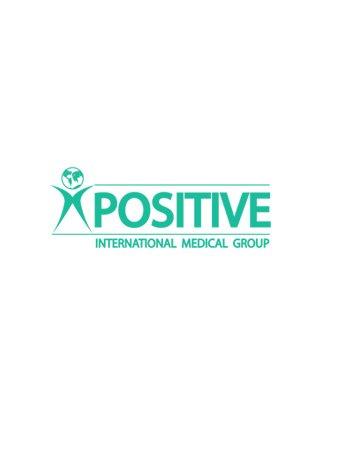Positive International Medical Group - Ankara