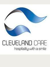 Cleveland Care - Emniyetevleri Mah. yeniçeri sok. No 42 Gökyapı iş merkezi, Şişli, Istanbul (Europäischer Teil), 34394,