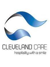Cleveland Care - Emniyetevleri Mah. yeniçeri sok. No 42 Gökyapı iş merkezi, Şişli, Istanbul (Europäischer Teil), 34394,  0