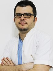 Ozel Kucukyali Delta Hospital - Idealtepe Mah. Akguvercin Sok. No:4 Kucukyali - Maltepe, Istanbul, Turkiye, 34841,  0