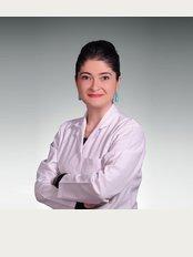 Özel Doğal Hayat Polikliniği - Istanbul - Bulgurlu Mh. Haziran Sk. Libadiye Kavşağı No:12, Üsküdar, Istanbul,