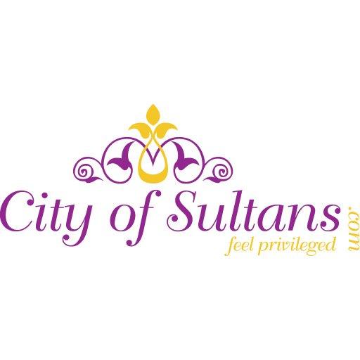 City of Sultans Medical Travel -Cappadocia