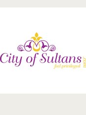 City of Sultans Medical Travel -Cappadocia - Dereler Mh. Tevfik Fikret Cd. No:9 50400, Urgup, 34349,