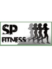 SP Fitness - image 0
