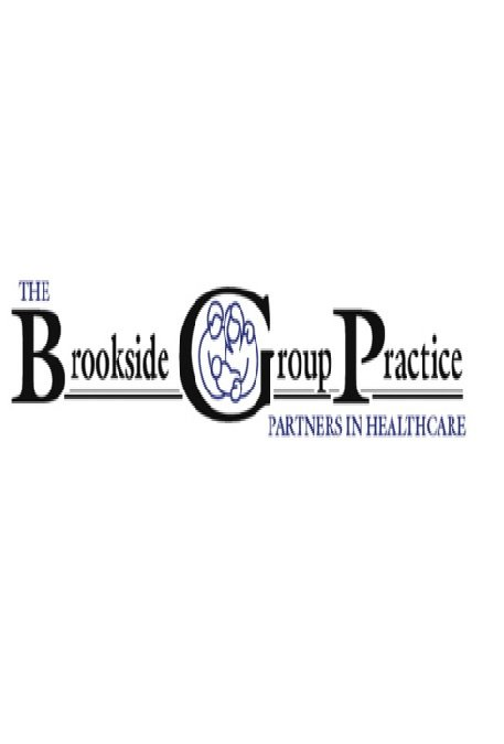 The Brookside Group Practice - Brookside Close