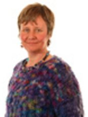 Dr Melanie Mackintosh - General Practitioner at Southmead Health Centre