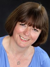 Marlow Hypnotherapy - Tracie Taylor