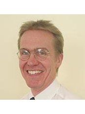 Dr C Jessop - Doctor at Cromwell Place Medical plus Dental