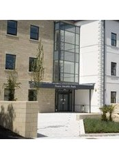 The Lander Medical Practice Truro - Truro Health Park, Infirmary Hill, Truro, Cornwall, TR1 2JA,  0