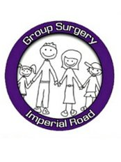 Matlock Imperial Road Group - image 0