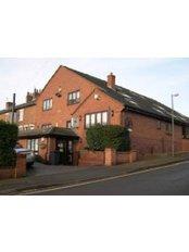 ALI AR - Sandiacre - 85-91 Derby Road, Sandiacre, Nottingham, Notts, NG105HZ,  0