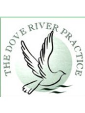 The Dove River Practice Sudbury - image 0