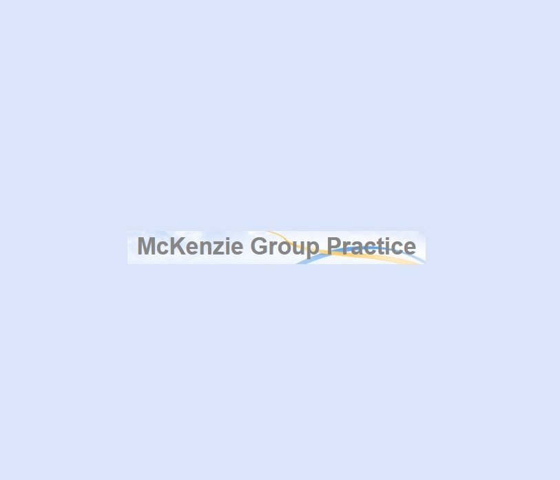 McKenzie Group Practice