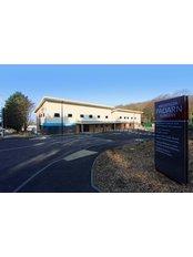 Padarn Surgery - Penglais Road, Aberystwyth, SY23 3DU,  0