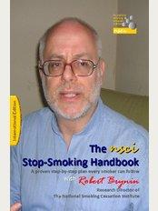 National Stop Smoking Centres - 1 Hove Park Villas, Hove, BN3 6HP,