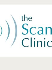 The Scan Clinic - 635A Cranbrook Road, Ilford, IG2 6SX,