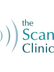 The Scan Clinic - 635A Cranbrook Road, Ilford, IG2 6SX,  0