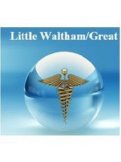 Little Waltham Great Notley Surgeries - image 0