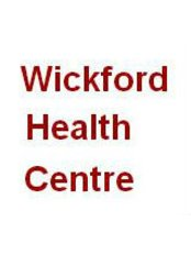 Wickford Health Centre - image 0