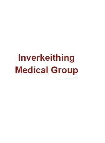Inverkeithing Medical Group - Inverkeithing