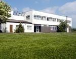 Llanedeyrn Health Centre, Ball Road