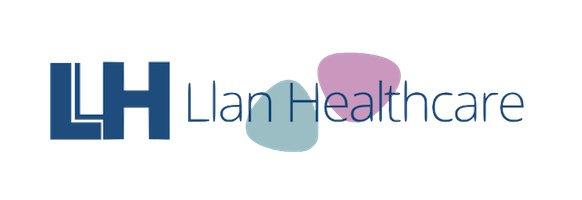 Llanedeyrn Health Centre