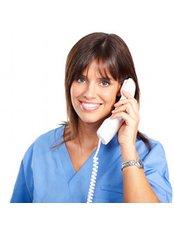 Murray Healthcare - Fairwater - 753 Beechley Drive, Fairwater, Cardiff, South Glamorgan, CF5 3SJ,  0