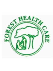 Forest Health Care - The Health Centre - image 0