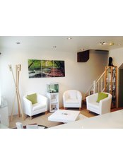 Chiropodist Consultation - The White Room