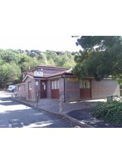 Llanhilleth Medical Centre - Six Bells Medical Centre