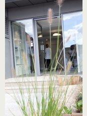HealthSpace - HealthSpace Venue