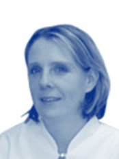 Mrs Emma Riddle - Podiatrist at The Letchworth Clinic