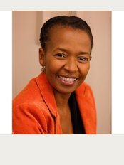 Vital Wellness Clinic - Dr Wendy Molefi-Youri
