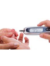 Health Assessments - Vital Wellness Clinic