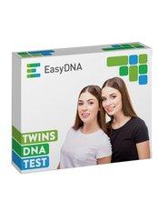 Twins DNA Testing - easyDNA DNA Testing Services
