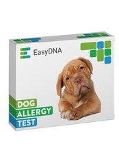 Dog Allergy Testing - easyDNA DNA Testing Services