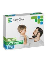 Paternity DNA Testing - easyDNA DNA Testing Services