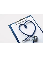 GP Consultation / HGV / Taxi / Premployment Medicals - Just Health